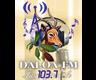 DALOA FM